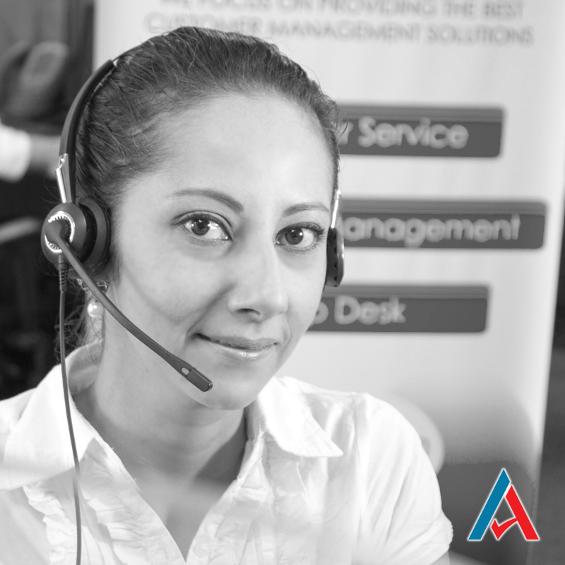 Call Center Customer Service Mauritius
