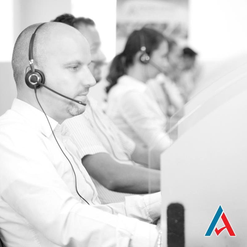 Outsourced Customer Service Call Center Mauritius