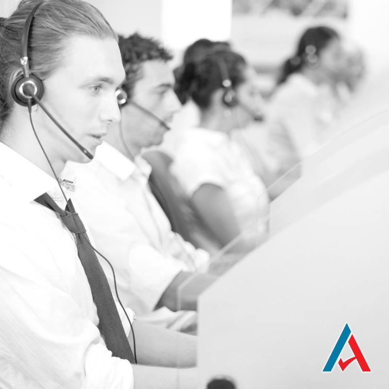 Call Center (Centre) Service Provider Mauritius